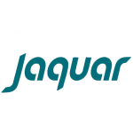Jaquar & Company Pvt. Ltd.