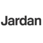 Jardan Australia