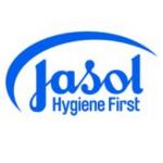 Jasol Australia