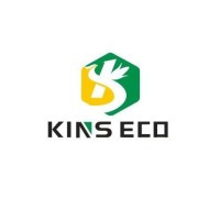 Jiaxing Kins Eco Material Co Ltd