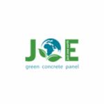 Joe Green Panel