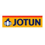 Jotun Australia Pty. Ltd