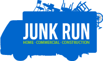 Junk Run