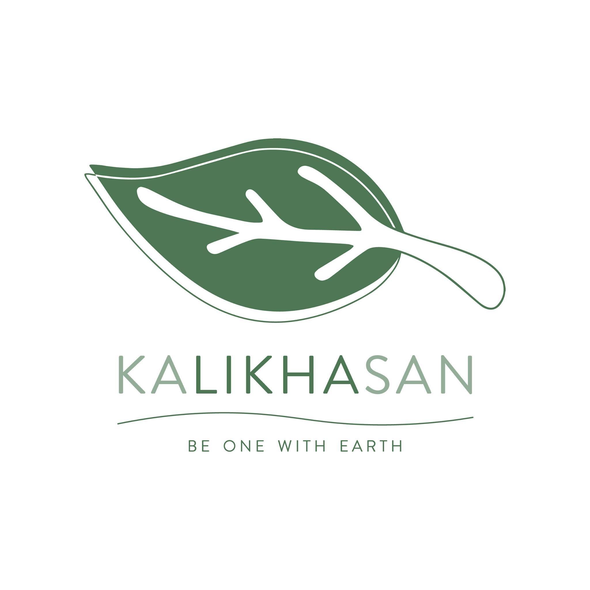 Kalikhasan Eco-Friendly Solutions