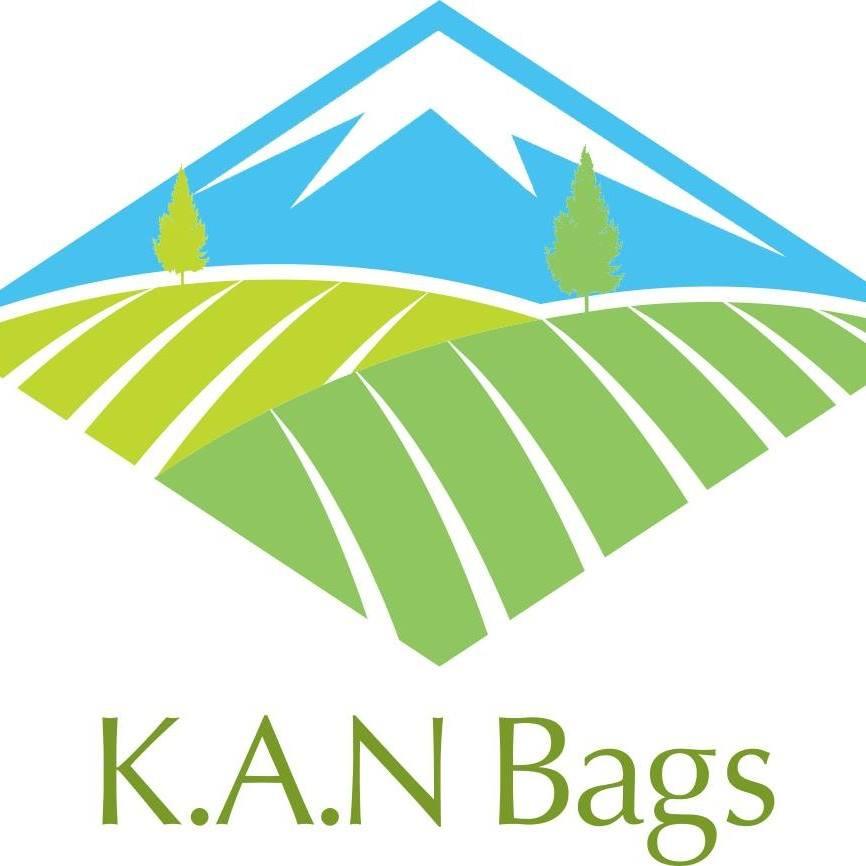 K.A.N BAGS