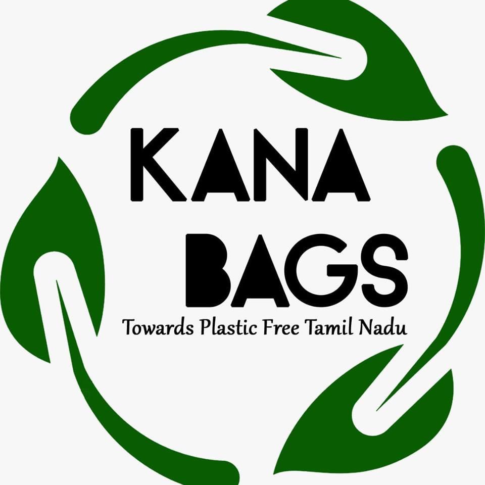 Kana Bags