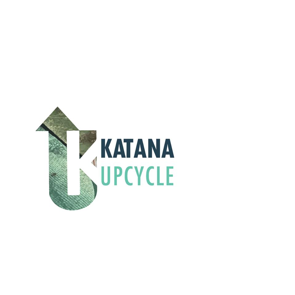 Katana Upcycle