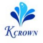 Kcrown Australia