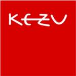KE-ZU