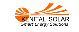 Kenital Smart Energy Solutions