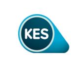 KES Environmental Services