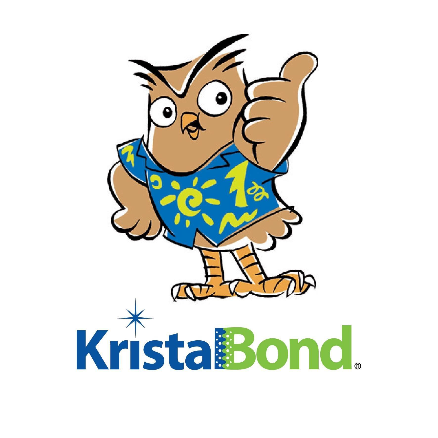 KristalBond Technologies Sdn Bhd