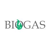 Lanka Biogas Association