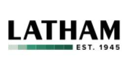 Latham Australia Pty Ltd