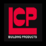 LCP Building Products