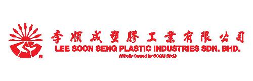 Lee Soon Seng Plastic Industries