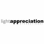 Lightappreciation International