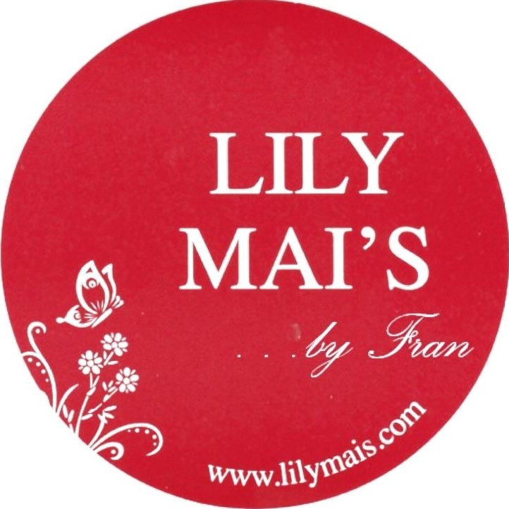 Lily Mai's by Fran