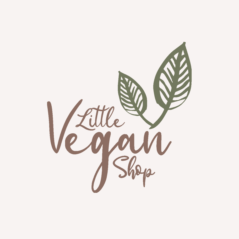 Little Vegan Shop