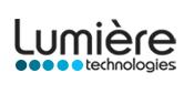 Lumière Technologies