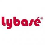 Lybase