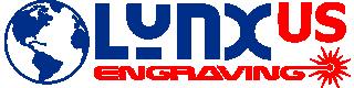 LynxUS Inc.