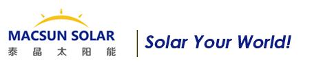 Macsun Solar