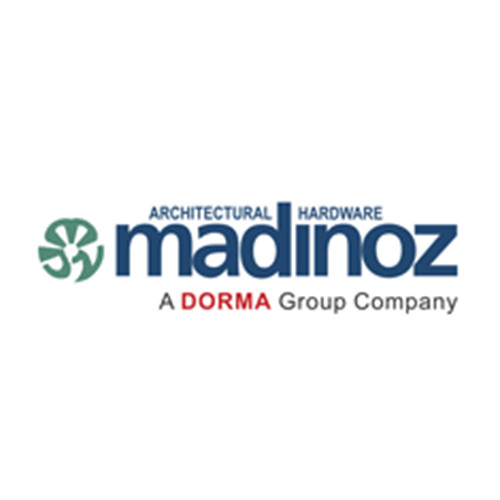 Madinoz