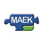 MAEK Consulting