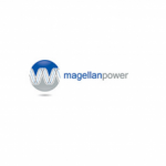Magellan Power