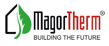 MagorTherm Global Trading Pte Ltd