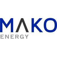 Mako Energy