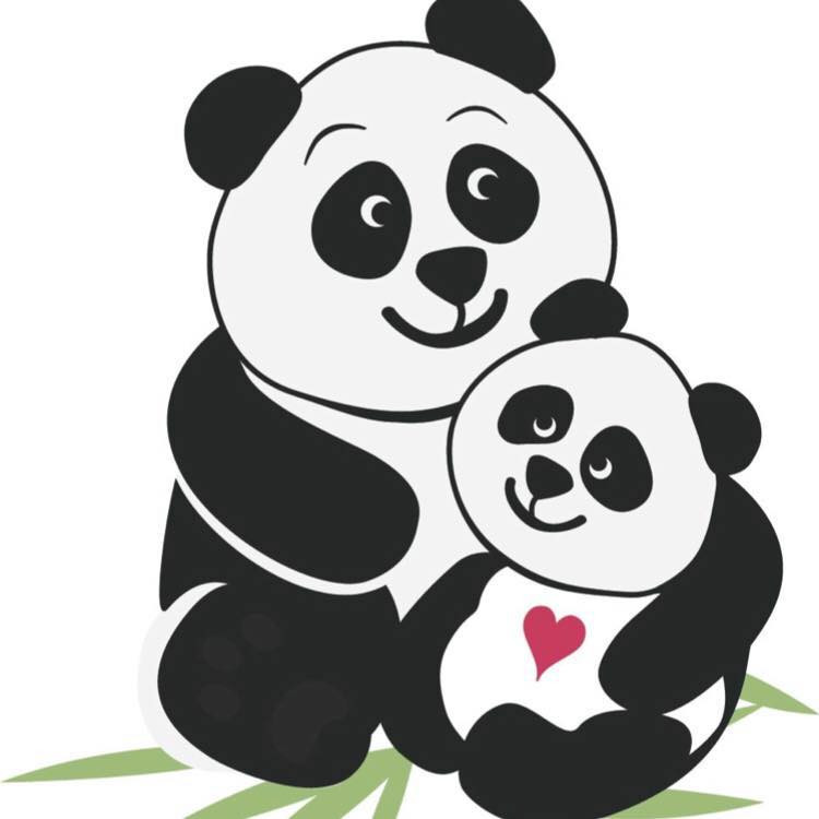 Mama Bamboo