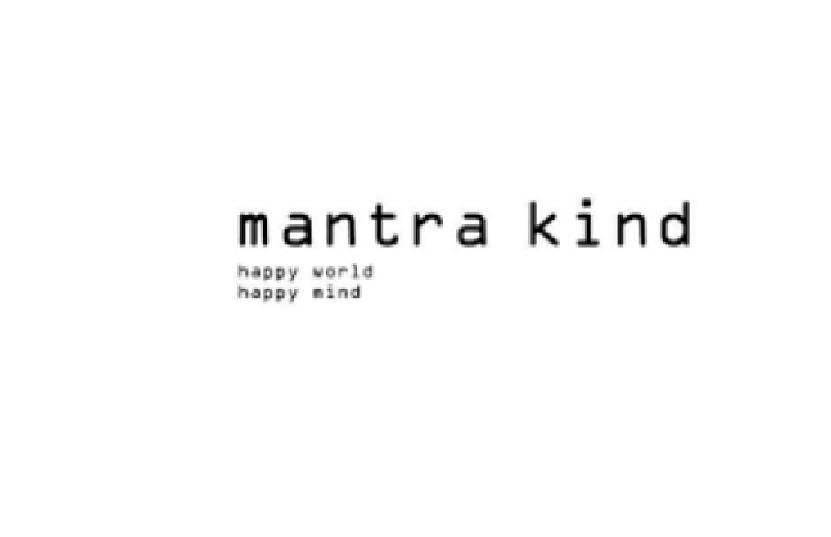 Mantra Kind