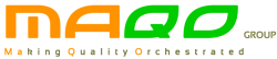 MAQO Solar