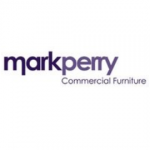 Mark Perry Commercial Furniture