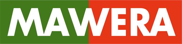 Mawera