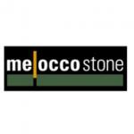Melocco Stone