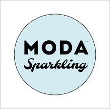 Moda Sparkling