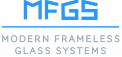MODERN FRAMELESS GLASS SYSTEMS PTY LTD