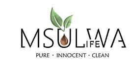 Msulwa Life