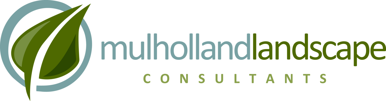 Mulholland Consultants