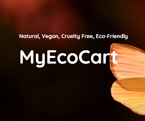 Myeco Cart