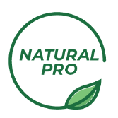 NaturalPro