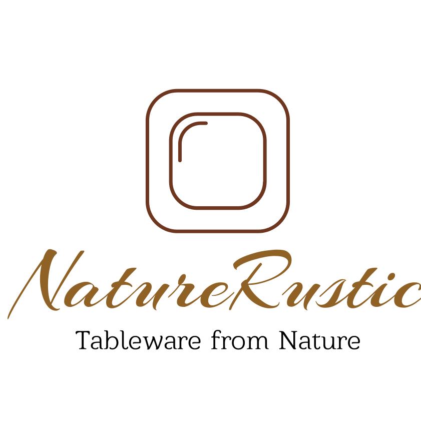 Nature Rustic