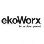 Neptune Clean Australia - Ekoworx
