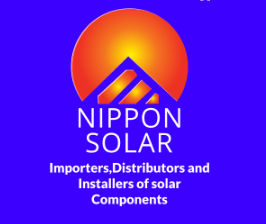 Nippon Solar