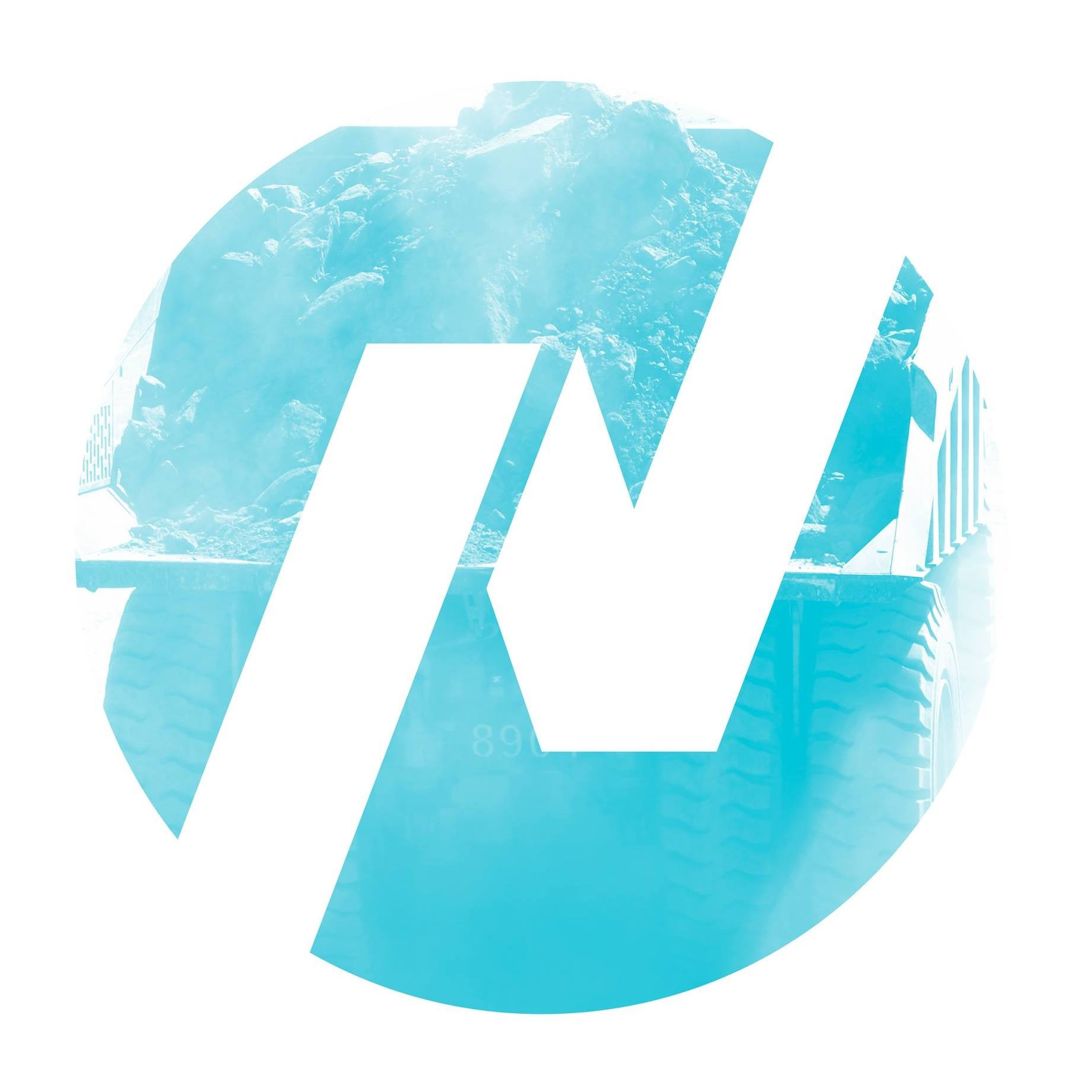 Nitro Solutions