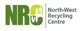 Northwest Recycling Centre