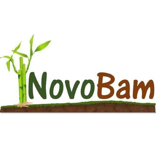 NovoBam